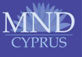 Cyprus Motor Neuron Disease Association